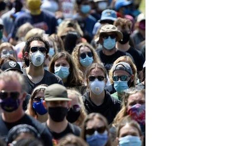 masked-ones.jpg