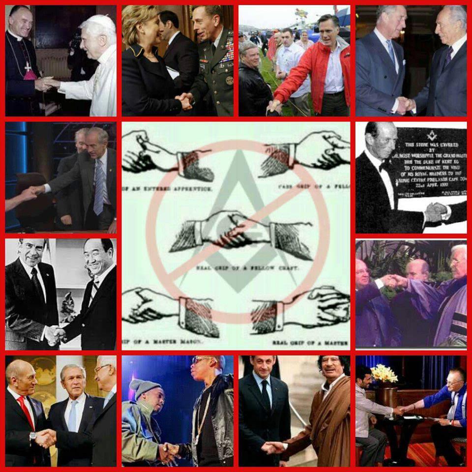 masonic-handshakes .jpg