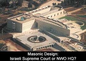 masonicdesign.jpg