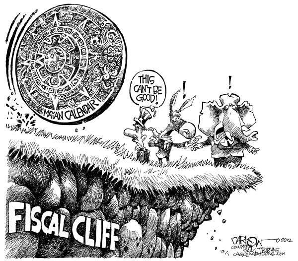 mayan fiscal cliff.jpg