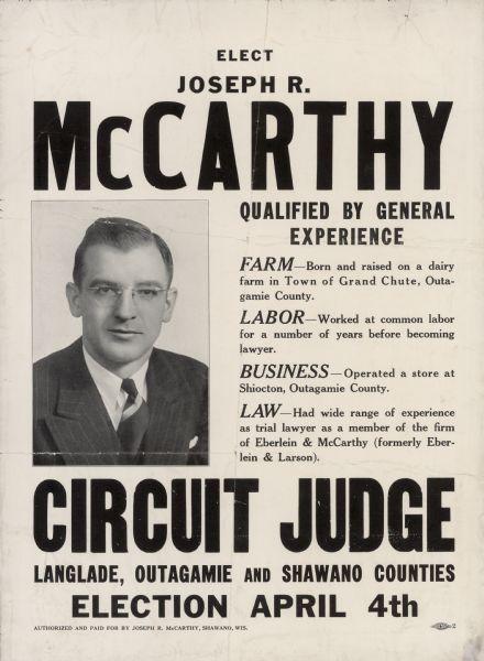 mc-election-poster.jpg
