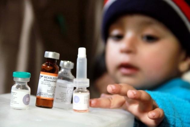 measles-vaccine.jpg