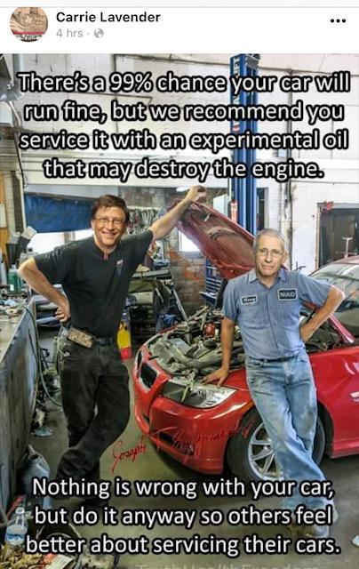 Mechanics.jpeg