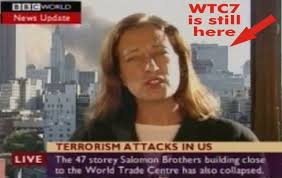 mediacomp News Media Collaborated in 9 11 False Flag
