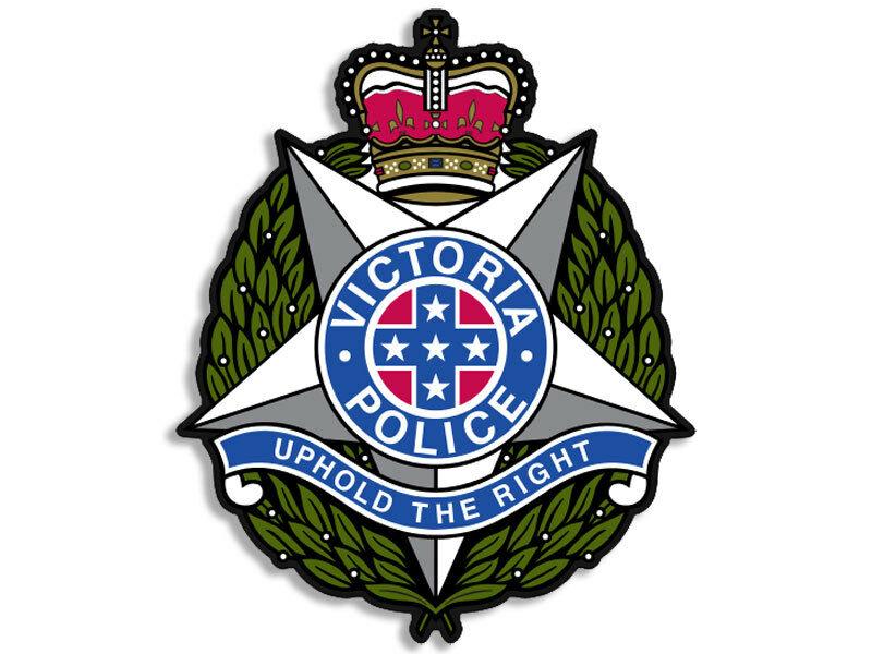 melbourne-cops.png