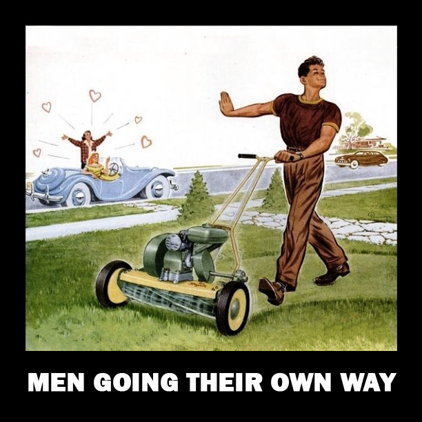 men-going-their-own-way-meme2.jpg