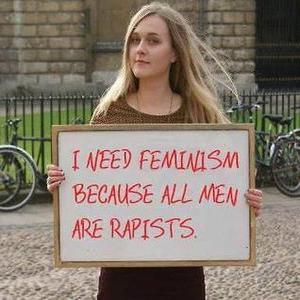 men-rapists1.jpg