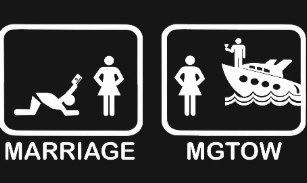mgtow_stick_man_and_wife_t_shirt-r1d1d89b4e6c744909e06448e688cb96c_65ytt_307.jpg