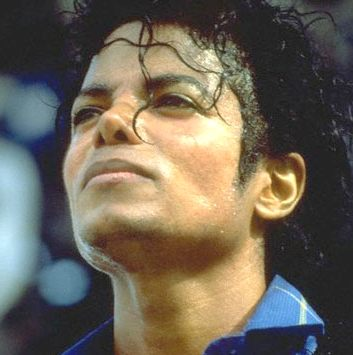 michael_jackson_king_of_pop.jpg