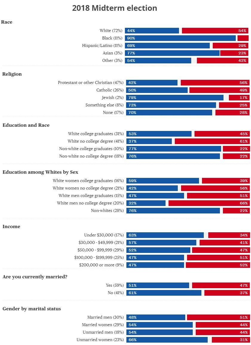 midterm-analysis.jpg_jpg