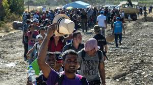migrants-Germany.jpeg