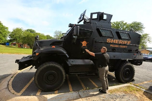 militarized police.jpeg