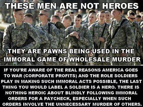 military men are pawns  Max Pont.jpg