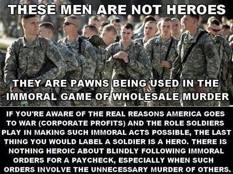 Los militares son peones Max Pont.jpg