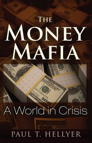 moneymafia.jpg