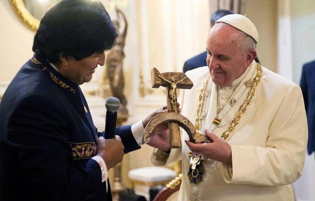 morales-pope.jpg