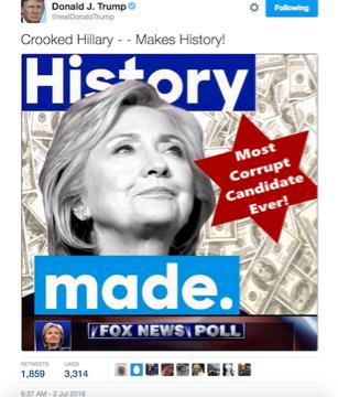 most-corrupt.jpg