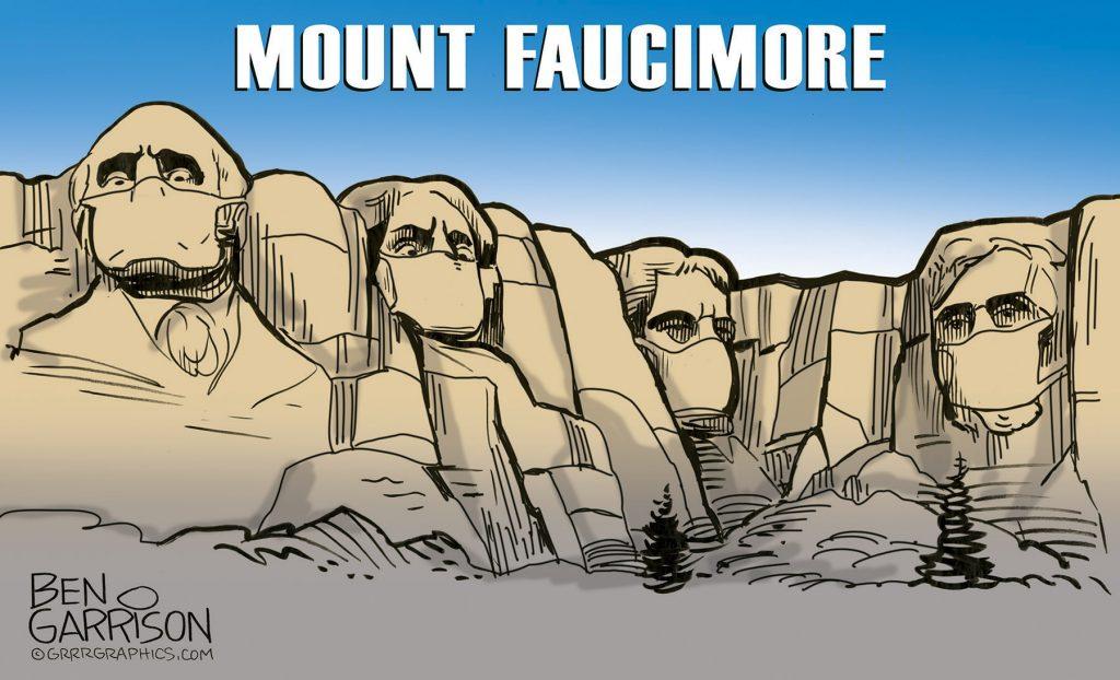 mount_faucimore-1024x622.jpg