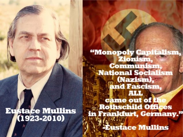 mullins-quote.jpg
