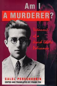 murderer.jpeg