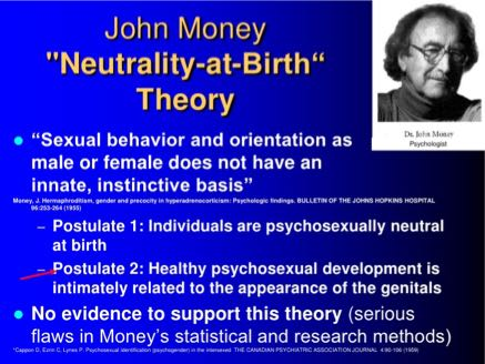 myth-science-of-sexuality-12-728.jpg