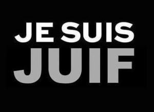 n-JE-SUIS-JUIF-FRONT-large300.jpg