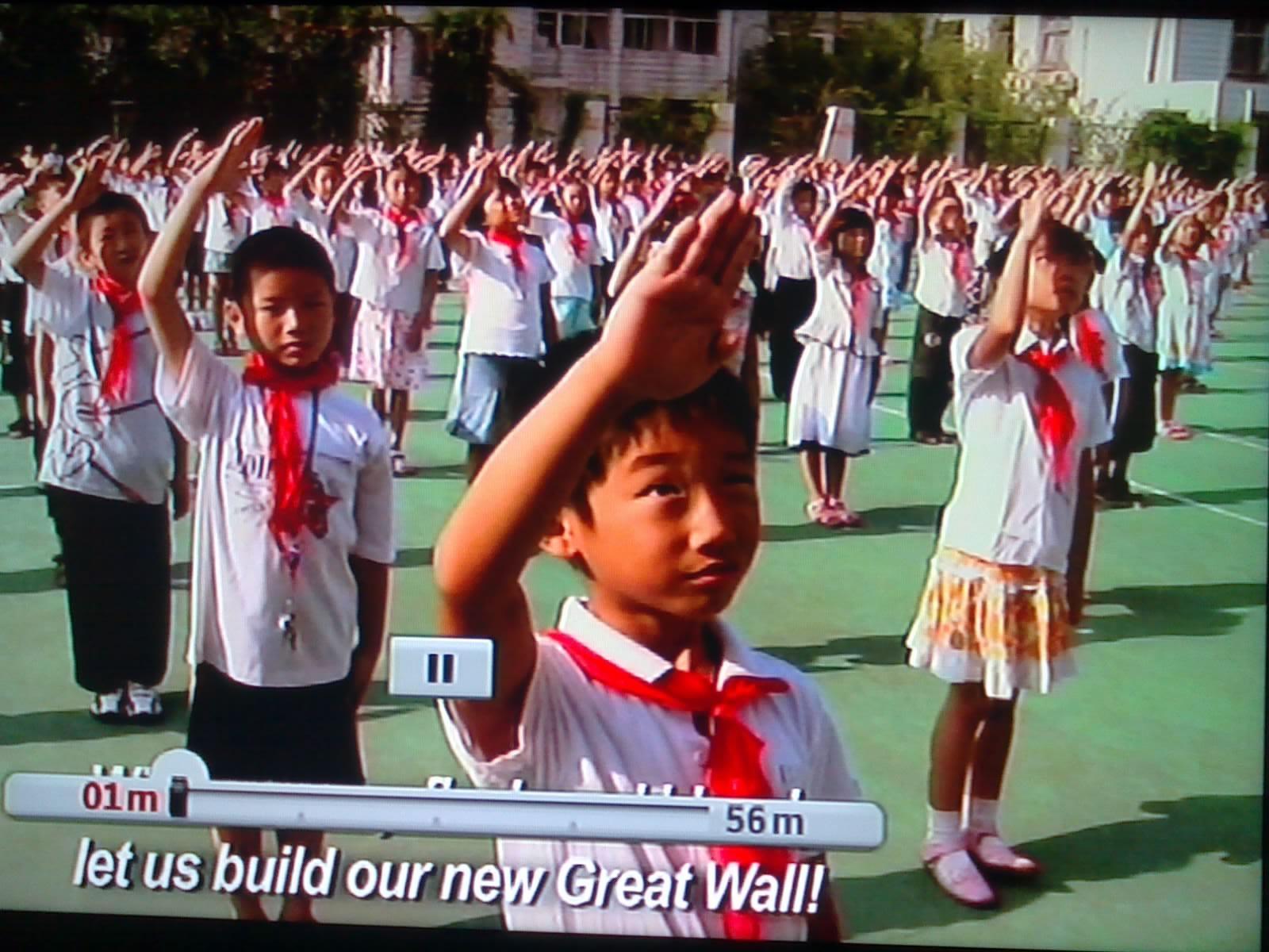 nazi-salute-china-rexcurrydotnet.JPG
