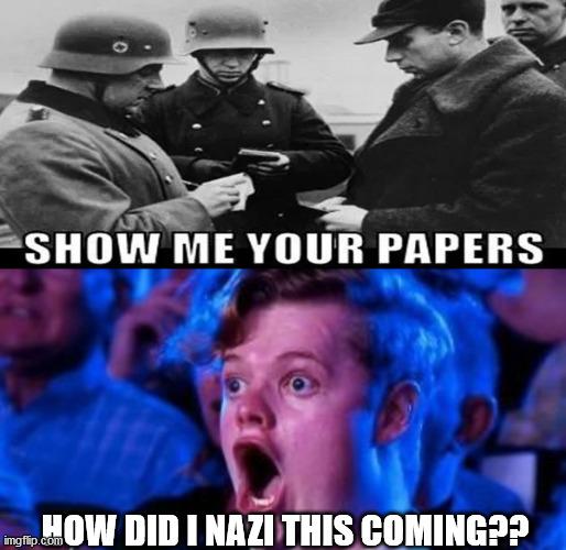 nazi-this-coming.jpeg