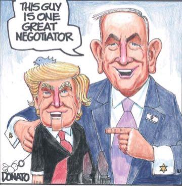 negotiator2.jpg