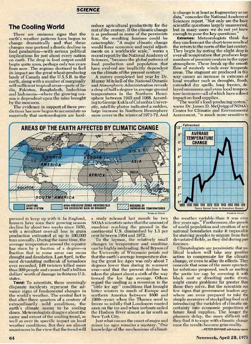 newsweek-climate.jpg