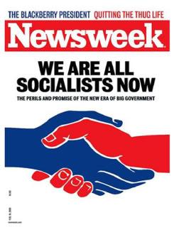 newsweek-socialist-cover.jpg