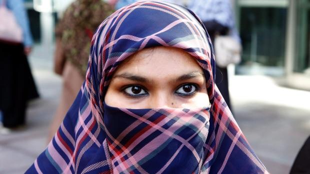 niqab-citizenship-zunera-ishaq.jpg