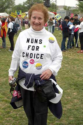 nuns-for-choice.jpg