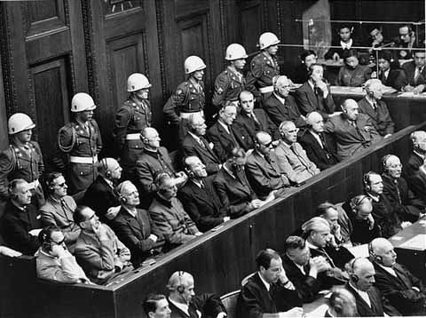 nuremberg_defendants.jpg