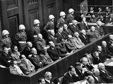 nuremberg_defendants.jpg