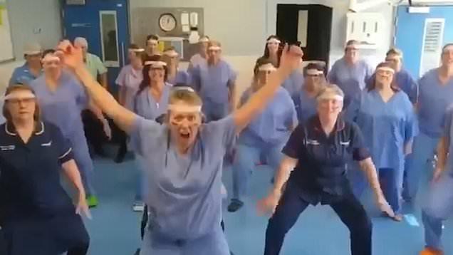 nurse-killers.jpg