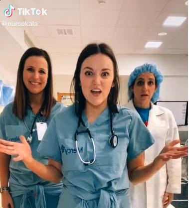 nurse-scam.png