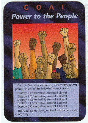 nwo-cards-power-to-people.png