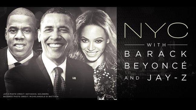 nyc_obama_jay_z_beyonce.jpg