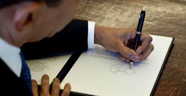 o-signing.jpg
