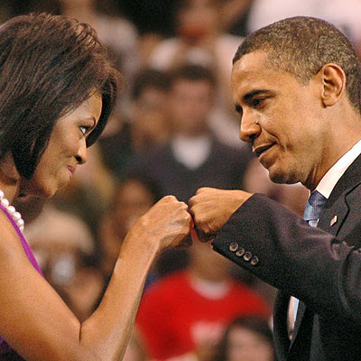 obama fist bump-michael.jpg