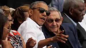 obama-castro.jpeg