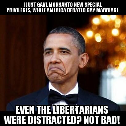obama-diastraction.jpg