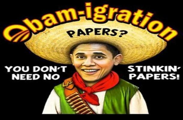 obama-illegal-immigrants-610x400.jpg