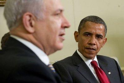 obama-netanyahu-7-6-10-2.jpg