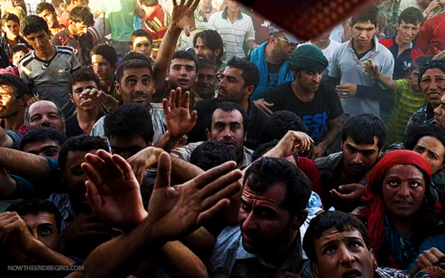 obama-says-america-get-ready-for-10000-syrian-muslim-migrants-refugees-biological-jihad-hijrah-islam.jpg