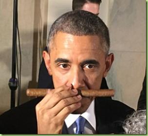 obama-sniffing-cigar_thumb6.png