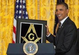 obamamason.jpg