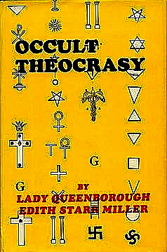 occult-theocracy-new-image.jpg