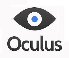 occuluslogo.jpg